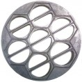 Вареничница ФЭ9-8 алюминий