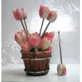 Набор ДЛЯ КАНАПЕ 69718 букет цветов