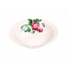Миска 63-8 порционная Роза кавказа