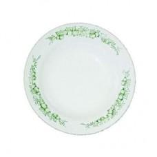 Тарелка 55-6 глубокая 200