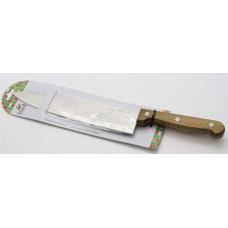 Нож 20 см с деревяной ручкой AST-004-HK-015