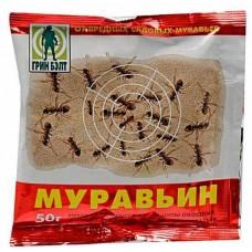 Муровьин 50 г