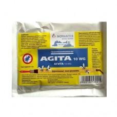 Средство от мух АГИТА 12,5 г