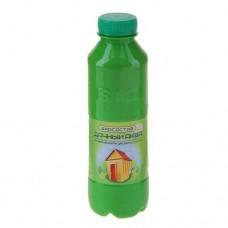 Биосостав ДАЧНЫЙ АКВА концентрат 0.5 л  для выгребных ям + биосотав 100 гр