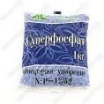 Удобрение СУПЕРФОСФАТ 1 кг фосфорное флораф