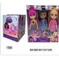 Кукла 80367