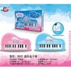 Пианино 80377