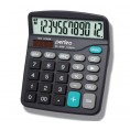Калькулятор PERFEO SDC 838B