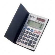 Калькулятор PERFEO KT-2218 карманный