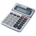 Калькулятор PERFEO KT-888