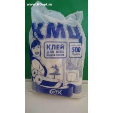 Клей КМЦ 500 гр