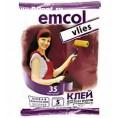 Клей ЭМКОЛ 250 гр флизелин