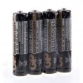 Батарейка МИЗИНЧИКОВАЯ R3 SUPERCELL (4S)