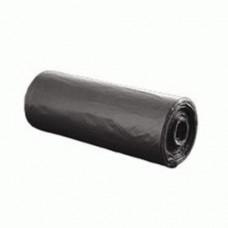 Мешок для мусора 120 л 10 шт 70*110 ВИКОНТ