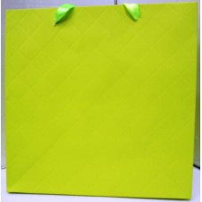 Сумка пакет подарочный 20*20*10 76246