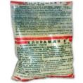 Средство для дезинфекции ХЛОРАМИН-Б 300 гр