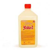 Средство для дезинфекции НИКА - 2  1 л