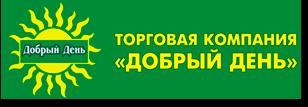 """Торговая Компания """"Добрый День"""""""
