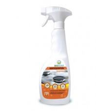 Чистящее средство BIO SOAP DEGREASER 750 мл антижир курок