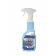 Моющее средство BIO SOAP RN 3 750 мл для стекол курок