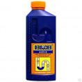 Чистящее средство ДЕБОШИР для канализаций 1л