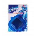 Кубик CHIRTON 50 гр морской прибой