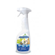 Моющее средство BIO SOAP UNIVERSAL CLEANER 750 мл универсальное курок
