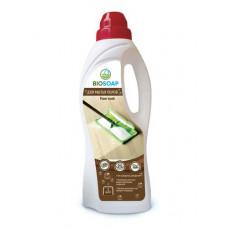 Моющее средство BIO SOAP FLOOR WASH 1000 мл для пола