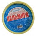 Паста ПАЛЬМИРА 450 мл ВБХ (Волгоград) эконом