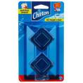 Кубик CHIRTON 2*50 гр морской прибой