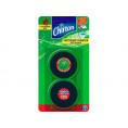 Таблетка для бочка CHIRTON 2*50 гр сосновый бор