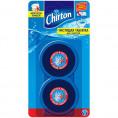 Таблетка для бочка CHIRTON 2*50 гр морской прибой