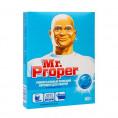 Чистящее средство MR.PROPER 400 гр порошок с отбеливающим эффектом