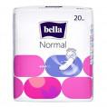 Гигиенические прокладки БЕЛЛА NORMAL AIR 20 шт