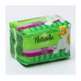 Гигиенические прокладки NATURELLA CLASSIC МАКСИ 7 шт