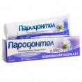 Зубная паста (СВОБОДА) ПАРОДОНТОЛ 124 гр комплексная защита 6в1