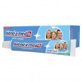 Зубная паста BLEN A MED 50 мл антикариес мята
