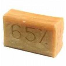 Мыло ХОЗЯЙСТВЕННОЕ (САРАТОВ) 65% 170 гр