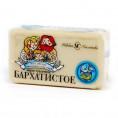 Мыло (Н-К) БАРХАТИСТОЕ 140 гр