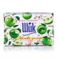 Мыло ШИК 70 гр яблоко зеленое