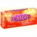Мыло КАМЕЙ 85 гр динамик-грейпфрут