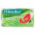 Мыло ПАЛМОЛИВ 90 гр арбуз освежающее
