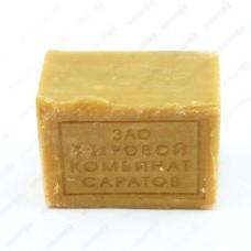 Мыло ХОЗЯЙСТВЕННОЕ (САРАТОВ) 72% 350 гр