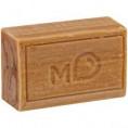 Мыло ХОЗЯЙСТВЕННОЕ (МЕРИДИАН) 65% 150 гр без упаковки
