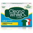 Мыло хозяйственное ДУРУ CLEAN&WHITE 125 гр универсальное