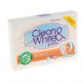 Мыло хозяйственное ДУРУ CLEAN&WHITE 125 гр детское