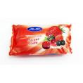 Мыло АВАКС 90 гр лесная ягода