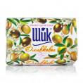 Мыло ШИК 70 гр оливка
