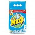 Стиральный порошок МИФ 900 гр морозная свежесть