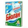 Стиральный порошок БИОЛАН 350 гр АВТОМАТ эконом эксперт
